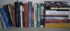 Summer Reading: Two Romanian Titles Make the BTB Vacation List