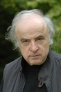 Norman Manea Awarded Highest French Honor