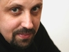 European Success for Dan Lungu